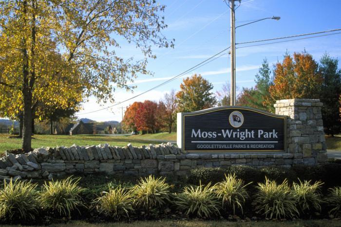 allison companies masonry pools signs   design and