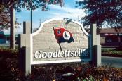 City of Goodlettsville