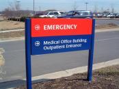 Hendersonville Medical