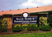 Beverly Health