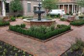 Brownstone Pavers