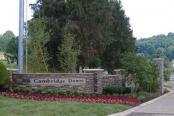 Cambridge Downs