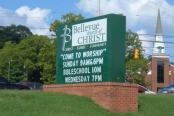 Bellevue Church