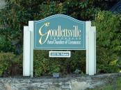 Goodlettsville Chamber