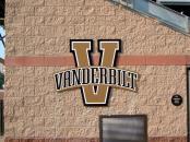 Vanderbilt Lacross Stadium