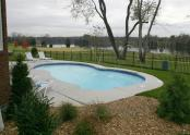 Hogan Pool